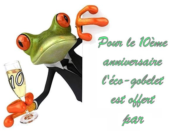 Grenouille_champagne 1