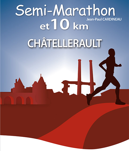semi-marathon-chatellerault